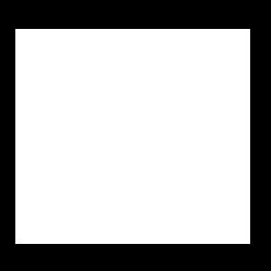 MecanAir_Maintenance